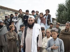 L'Afghanistan dopo il ritiro americano