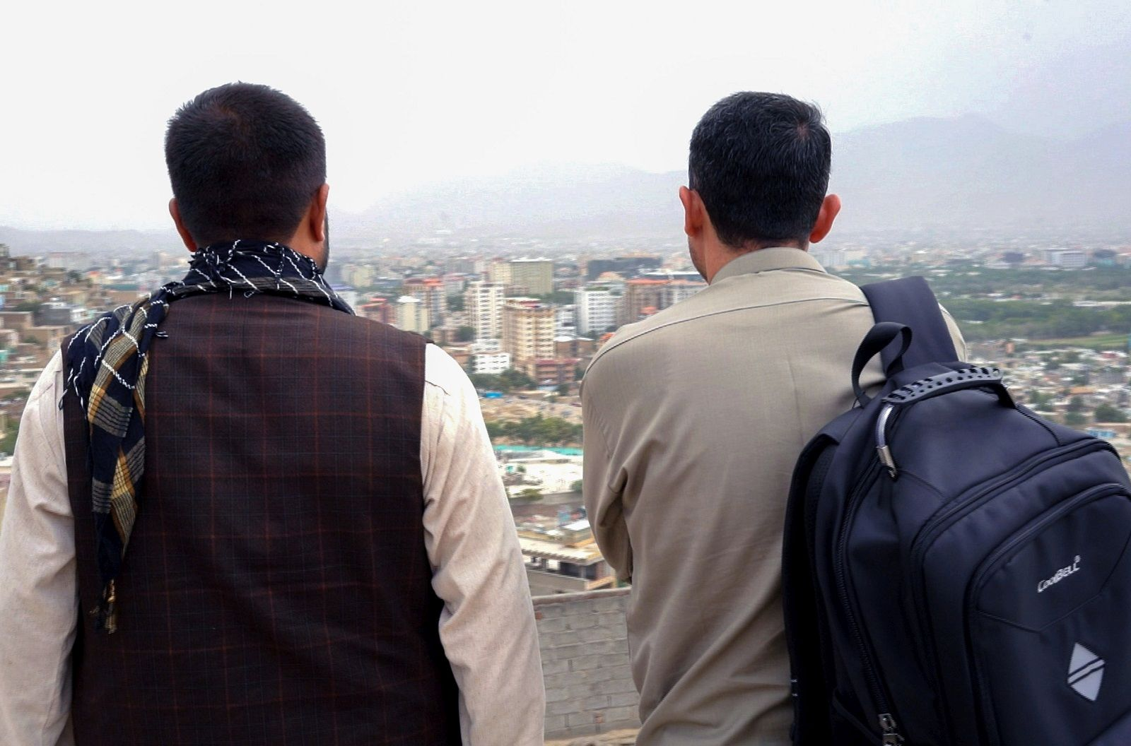3423027 Re: Die Taliban in Kabul